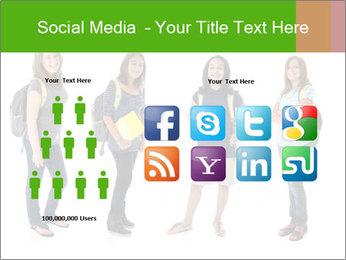 0000081076 PowerPoint Template - Slide 5
