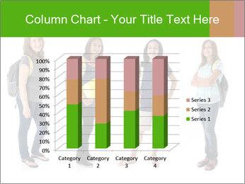 0000081076 PowerPoint Template - Slide 50