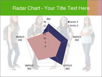0000081076 PowerPoint Template - Slide 51