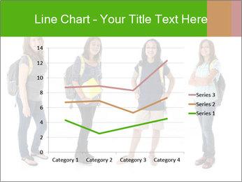 0000081076 PowerPoint Template - Slide 54