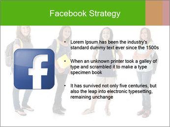 0000081076 PowerPoint Template - Slide 6