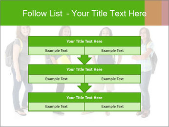 0000081076 PowerPoint Template - Slide 60