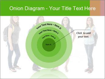 0000081076 PowerPoint Template - Slide 61
