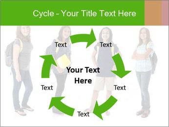 0000081076 PowerPoint Template - Slide 62
