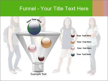0000081076 PowerPoint Template - Slide 63