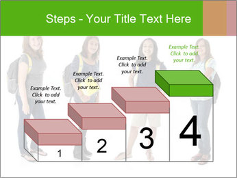 0000081076 PowerPoint Template - Slide 64
