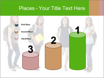0000081076 PowerPoint Template - Slide 65