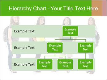 0000081076 PowerPoint Template - Slide 67