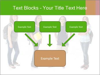 0000081076 PowerPoint Template - Slide 70