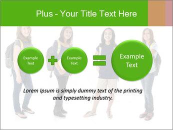 0000081076 PowerPoint Template - Slide 75