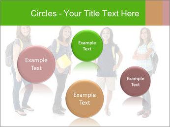 0000081076 PowerPoint Template - Slide 77