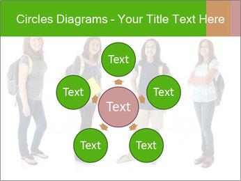 0000081076 PowerPoint Template - Slide 78