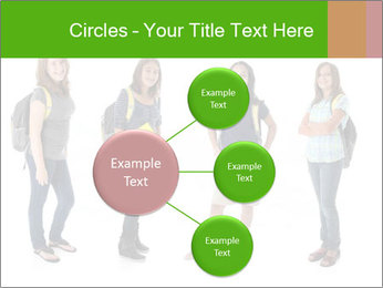 0000081076 PowerPoint Template - Slide 79