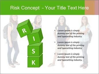 0000081076 PowerPoint Template - Slide 81