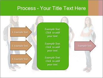 0000081076 PowerPoint Template - Slide 85