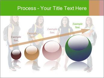 0000081076 PowerPoint Template - Slide 87