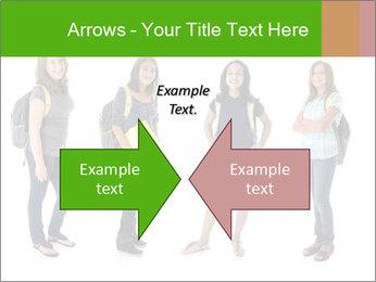 0000081076 PowerPoint Template - Slide 90