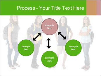 0000081076 PowerPoint Template - Slide 91