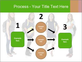 0000081076 PowerPoint Template - Slide 92