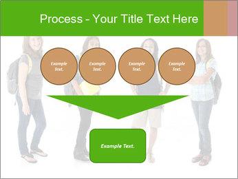 0000081076 PowerPoint Template - Slide 93