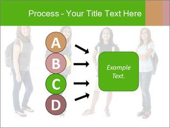 0000081076 PowerPoint Template - Slide 94