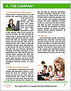 0000081076 Word Templates - Page 3