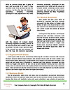 0000081076 Word Templates - Page 4