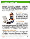 0000081076 Word Templates - Page 8