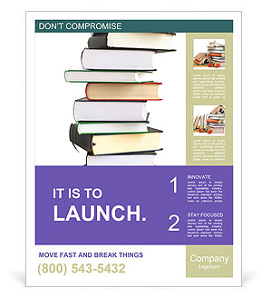 0000081077 Poster Template