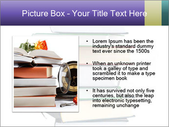 0000081077 PowerPoint Template - Slide 13