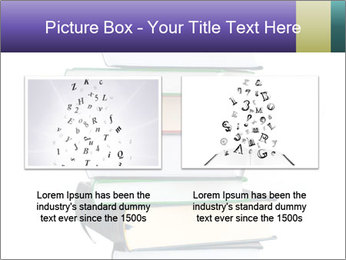 0000081077 PowerPoint Template - Slide 18