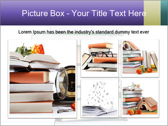 0000081077 PowerPoint Template - Slide 19