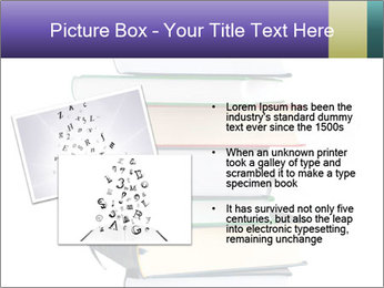 0000081077 PowerPoint Template - Slide 20