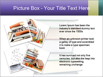 0000081077 PowerPoint Template - Slide 23
