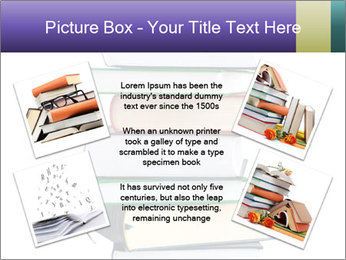 0000081077 PowerPoint Template - Slide 24