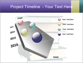 0000081077 PowerPoint Template - Slide 26