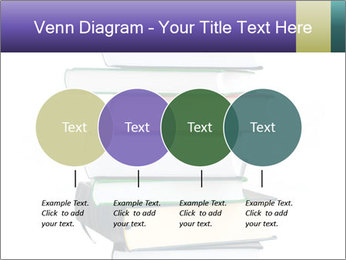0000081077 PowerPoint Template - Slide 32