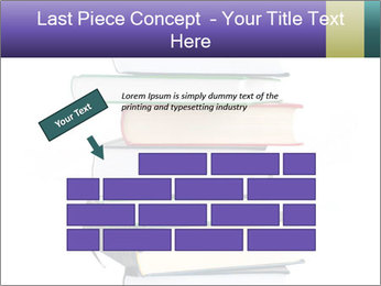 0000081077 PowerPoint Template - Slide 46