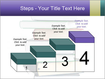 0000081077 PowerPoint Template - Slide 64