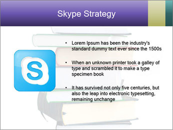 0000081077 PowerPoint Template - Slide 8