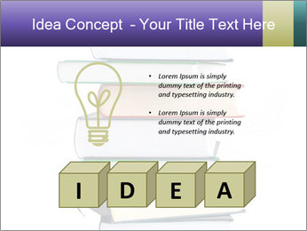 0000081077 PowerPoint Template - Slide 80