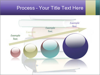0000081077 PowerPoint Template - Slide 87