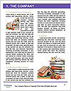 0000081077 Word Template - Page 3