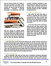 0000081077 Word Template - Page 4