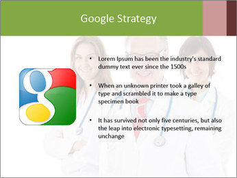 0000081078 PowerPoint Template - Slide 10