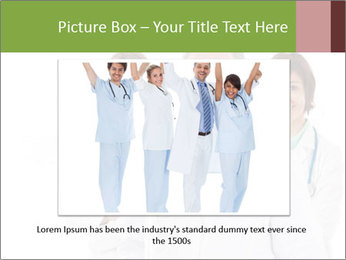 0000081078 PowerPoint Templates - Slide 15