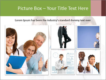 0000081078 PowerPoint Templates - Slide 19