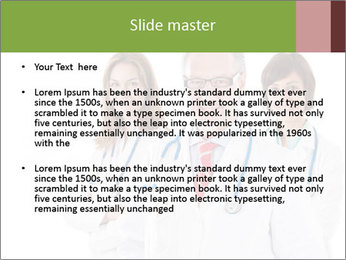 0000081078 PowerPoint Template - Slide 2