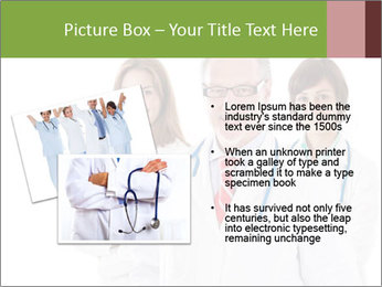 0000081078 PowerPoint Template - Slide 20