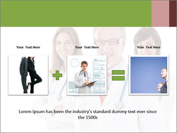 0000081078 PowerPoint Templates - Slide 22